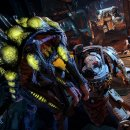 Focus Home Interactive ha annunciato Space Hulk: Tactics