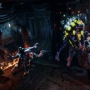 Space Hulk: Tactics, data d'uscita e nuovo trailer del gameplay