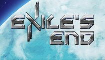 Exile's End - Trailer