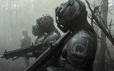 Altered Carbon: il rapporto tra il cast e i videogiochi - Intervista