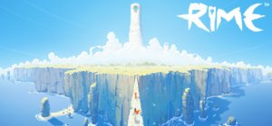 RiME per PC Windows