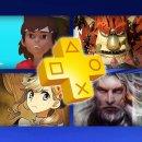 RiME e Knack su PlayStation Plus a febbraio 2018