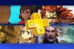 RiME e Knack su PlayStation Plus a febbraio 2018 - Rubrica