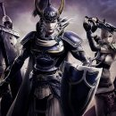La video recensione di Dissidia Final Fantasy NT