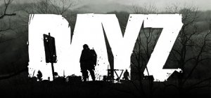 DayZ per PC Windows