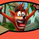 La trilogia di Crash Bandicoot in arrivo su PC, Nintendo Switch e probabilmente Xbox One: un evento storico?