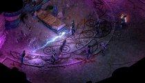 Pillars of Eternity 2: Deadfire - Video Anteprima