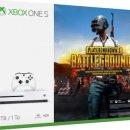 In arrivo a febbraio un bundle tra Xbox One e Playerunknown's Battlegrounds: Microsoft punta tutto sul titolo di PUBG Corporation