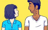 L'autore di Monument Valley torna sulla scena con il romantico Florence, in arrivo a San Valentino - Notizia