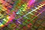 Spunta il prototipo della prima scheda grafica di nuova produzione sviluppata da Intel