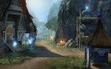 Una manciata di ore di gioco con Pillars of Eternity 2: Deadfire - Provato