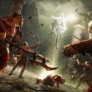 La Lama di Galadriel, prima espansione de La Terra di Mezzo: L'Ombra della Guerra, è disponibile da oggi