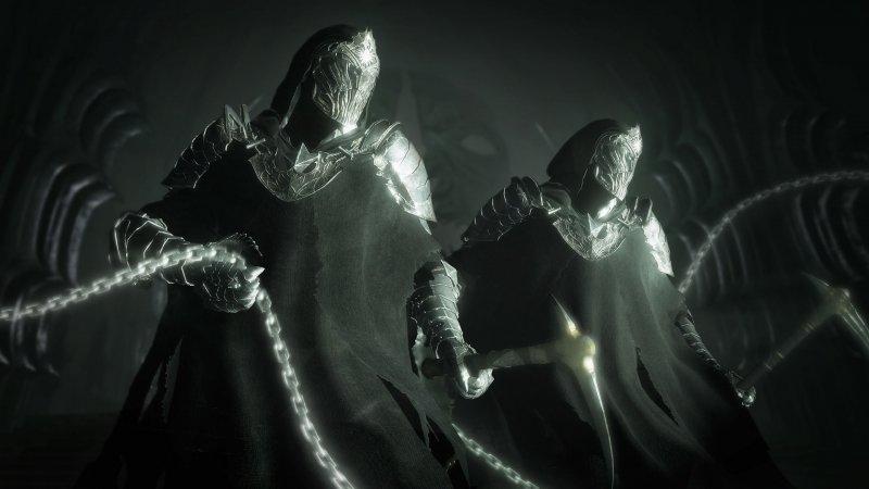 L'Ombra della Guerra: disponibile la nuova espansione La Lama di Galadriel