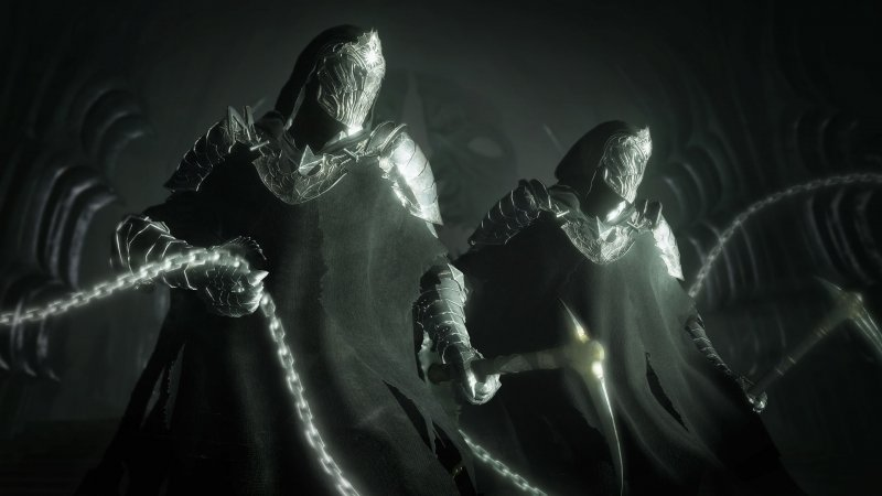 La recensione de L'Ombra della Guerra: La Lama di Galadriel
