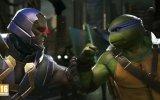 Le Tartarughe Ninja invadono Injustice 2: disponibili da oggi - Notizia