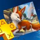 Da Rime a Knack, ecco tutti i giochi in regalo per gli abbonati PlayStation Plus