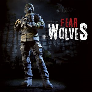 Fear the Wolves per PlayStation 4