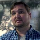 """Jess Cliffe, uno degli autori di Counter-Strike, andrà a processo per """"sfruttamente sessuale commerciale di un minore"""": ha pagato una ragazza di sedici anni per fare sesso"""