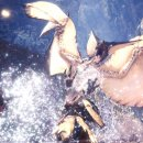 Monster Hunter: World a sei milioni di copie distribuite, grande successo per il gioco