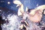 Monster Hunter: World rimane il gioco più venduto sul mercato nord americano anche a febbraio 2018