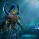 """Heroes of the Storm: con il fumetto """"L'ascesa del Signore dei Corvi"""" arrivano nuovi contenuti Nexus Oscuro per il gioco"""