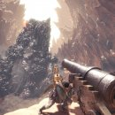 Monster Hunter: World ha venduto in Giappone oltre 650.000 copie in formato digitale nei primi tre giorni