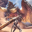 Monster Hunter World, dove trovare i Cristalli Corallini