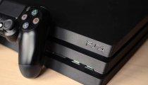 Tutte le novità del software di sistema 5.50 di PlayStation 4