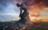La recensione di Sid Meier's Civilization VI: Rise and Fall - Recensione