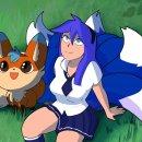 SMITE si espande con una modalità avventura in stile anime
