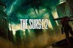 Da Deck13 nuovi dettagli per The Surge 2