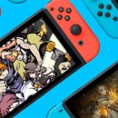 Switch: la console perfetta per i JRPG?