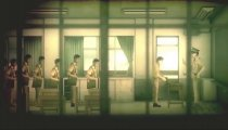Detention - Il trailer della versione Nintendo Switch