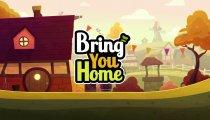 Bring You Home - Trailer di presentazione