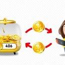 [aggiornata] Da marzo sarà possibile utilizzare i punti d'oro My Nintendo per ottenere sconti sull'acquisto di titoli per Switch e 3DS