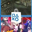 Questa settimana su PlayStation Store - 8 febbraio