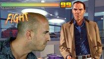 I giocatori adorano pagare e GTA Online lo dimostra! - La Pierpolemica
