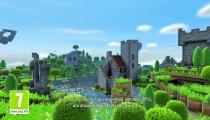 Portal Knights - Trailer promozionale della versione fisica per Switch