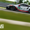 È disponibile il Porsche Legends Pack di Project CARS 2, si presenta con un trailer