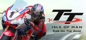 TT Isle of Man: Ride on the Edge per PC Windows