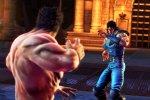Tre video di Hokuto Ga Gotoku mostrano vari aspetti del sistema di combattimenti nel nuovo gioco di Kenshiro
