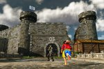 Primi dettagli sugli scenari di One Piece: World Seeker