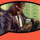 """""""Ci interessano i giocatori, non i pagatori"""", dice il CEO di Take-Two. Le due cose non coincidono?"""