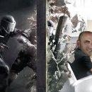 Oggi si torna a pranzo con Tom Clancy's Rainbow Six: Siege insieme a Pierpaolo Greco