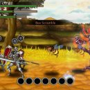 NIS America ha annunciato Fallen Legion: Rise to Glory per Nintendo Switch