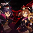 Labyrinth of Refrain: Coven of Dusk: annunciata la data di lancio