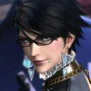 Bayonetta 3, Astral Chain e Babylon's Fall: lo sviluppo procede bene, dice Platinum Games