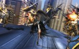 I costumi di Samus e Link nei due nuovi trailer di Bayonetta 2 per Switch - Video