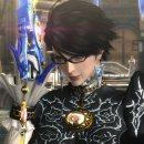 Bayonetta 2 ha venduto meno su Switch che su Wii U durante il lancio nel Regno Unito