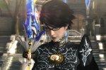 Giochi Nintendo Switch: Bayonetta 1 e 2, e tutti gli altri titoli in arrivo questa settimana